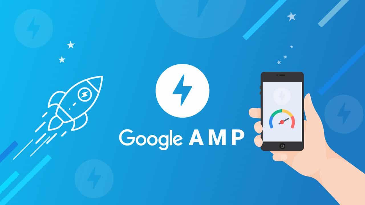 عملکرد AMP به چه صورت است؟